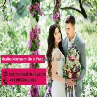 No1 Community Matrimony Site For Muslim Grooms In Pune