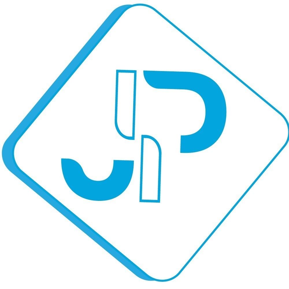 Best Printing Company in Sivakasi Best Printing Service in Sivakasi
